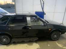 Дмитров 2109 1992