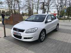 Симферополь M11 2013