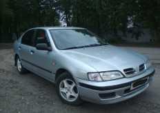 Можга Primera 1997
