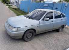 Ярославль 2112 2002