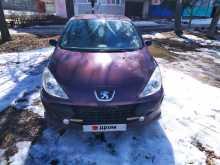 Шилово 307 2005