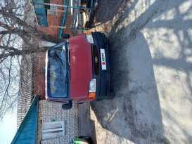 Тамбов Ford 1996