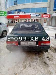 Липецк 21099 2004