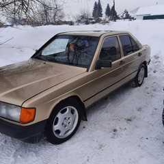 Горно-Алтайск 190 1984