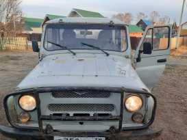 Иркутск 3151 2002