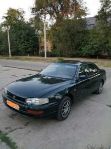 Севастополь Camry 1995