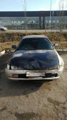 Омск Corolla Ceres 1994