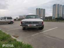 Новосибирск 3102 Волга 2008