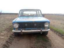 Воронеж 2101 1977