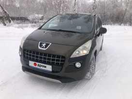 Еманжелинск 3008 2012