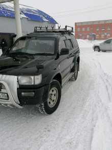 Карасук Hilux Surf 1998