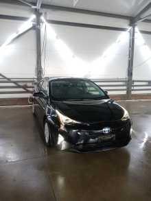 Подольск Prius 2016