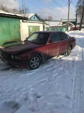 Дзержинск 5-Series 1990