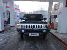 Иркутск H3 2006