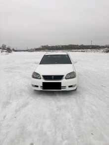 Воронеж Mark II 2004