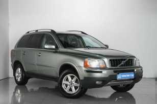 Челябинск XC90 2006