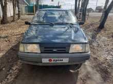 Киров 2126 Ода 2002