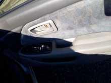 Ключи Camry Gracia 1999
