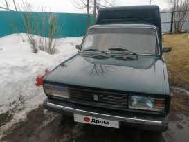 Мариинск 2717 2006