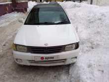 Казань AD 2000