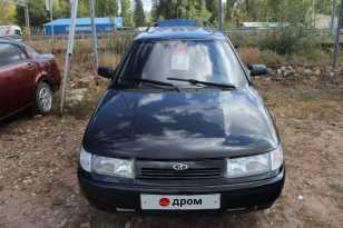 Воронеж Лада 2111 2007