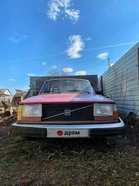 Барнаул 240 1979