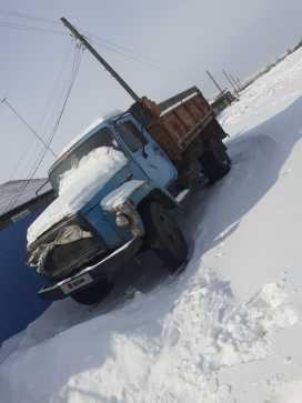 Чернышевск Россия и СНГ 1994