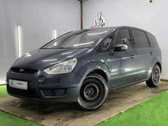 Тверь S-MAX 2006