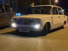 Железногорск 2101 1983