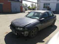 Курган Opel Vectra 1998