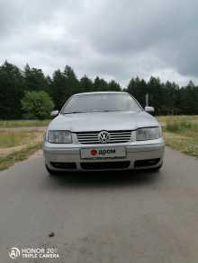 Камешково Bora 1999