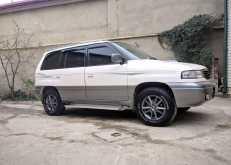 Махачкала MPV 1997