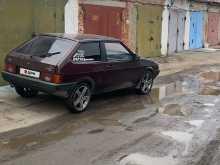 Курск 2108 1997