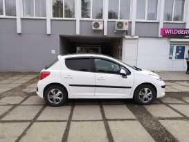 Усть-Илимск 207 2009