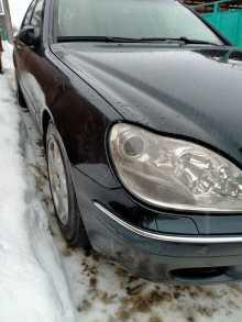 Гулькевичи S-Class 1999