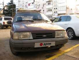 Сочи 2126 Ода 2004