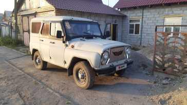 Каменск-Уральский 3151 2005