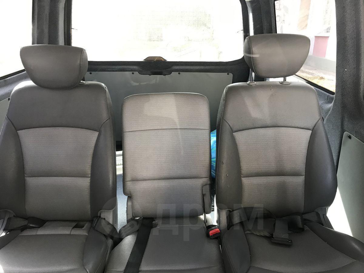 Авто краснодар фольксваген транспортер транспортер ленточный цены