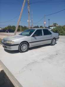 Черноморское 605 1998