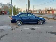 Воронеж Bora 2001