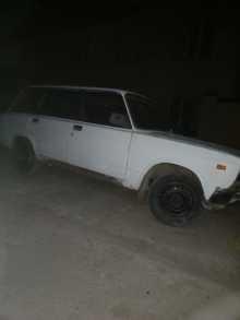 Михайловск 2104 1996