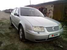 Кольчугино Bora 2000