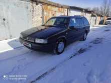 Клин Passat 1990