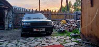 Горно-Алтайск 2141 1998
