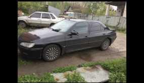 Ярославль 406 2002