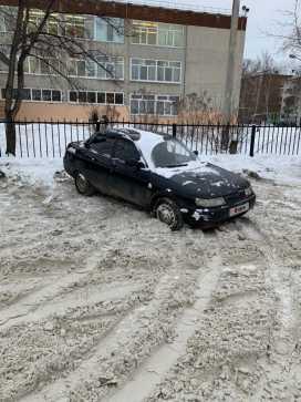 Екатеринбург 2110 2004