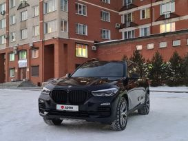 Кемерово X5 2019