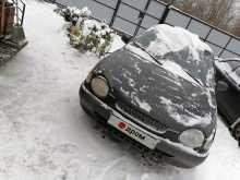 Смоленск Corolla 1997