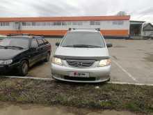 Советск MPV 2001