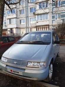 Дмитров 2120 Надежда 2004